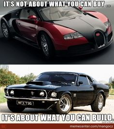 103 Best Car Quotes And Memes Images Funny Jokes Funny Stuff