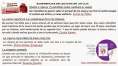 LOS EDUCADORES COMPETENTES: MEJOR HOY QUE MAÑANA...