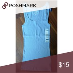 New Old Navy Women's Tank Top - XSmall Brand new Old Navy Tops Tank Tops