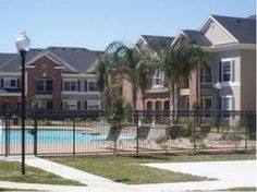 Lancaster offers 1 bedroom to 3 bedroom units. Rent starts at $703.00. Lancaster is conveniently located in Houston near the Katy area(s). Call the leasing office for additional specials and promotions.