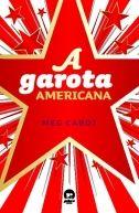 http://dicalivros.blogspot.com.br/2013/01/resenha-garota-americana-meg-cabot.html