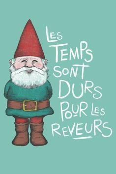 As coisas simples importam. Essa bela lição virou um poster que você precisa pendurar na sua parede. Compartilhe essa mensagem através do poster Amélie Poulain.