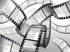 Intialaiset elokuvat ja Bollywood pähkinänkuoressa - Indian movies and Bollywood in a nutshell