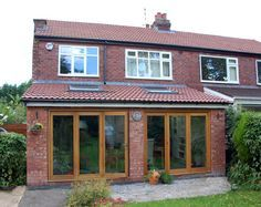 single storey rear extension - Google Search