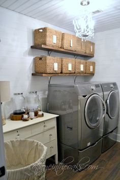 949 best laundry images in 2019 laundry room laundry rooms washroom rh pinterest com