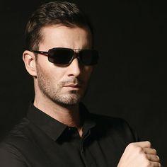 nice New Polaroid Sunglasses Men Polarized Driving Sun Glasses Men Sunglasses Fashion Male Sunglasses