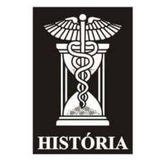 simbolo do curso de historia