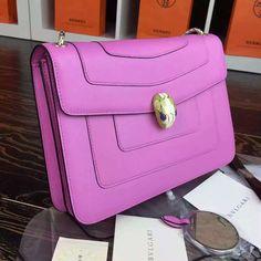 bvlgari Bag, ID : 36322(FORSALE:a@yybags.com), bulgari womens purses, bulgari camping backpack, bulgari external frame backpack, bulgari handbags for ladies, bulgari best wallets for women, bulgari luxury bag, bulgari authentic handbags, bulgari leather briefcase for men, bulgari womens credit card wallet, bulgari designers bags #bvlgariBag #bvlgari #bulgari #latest #designer #handbags