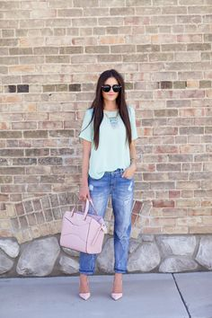 Style Secrets for Big Busted Babes