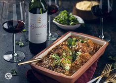 It's LEAP day! And at Leopard's LEAP we are celebrating by giving you a Merlot Magnum for free when you buy any 6 bottles of Leopard's Leap Classic Red. It's the perfect opportunity to stock up on easy-drinking reds for winter! Available only from the Leopard's Leap Tasting Room until 1 March 2020. Spicy Dishes, Curry Powder, Tasting Room, Baked Beans, Stuffed Green Peppers, Cooking Classes, Chicken Recipes, Stuffed Mushrooms, Vegetarian