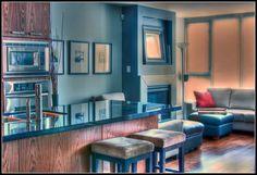Living Room (HDR) , best led e27 lamp base light,living room lighting tips
