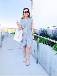 This past week the temps have really been warming up for us over here in Utah, Summer is FINALLY here haha! We have reached around… Grunge Fashion, Boho Fashion, Autumn Fashion, Vintage Fashion, Fashion Outfits, Monday Outfit, Fashion Brand, Fashion Bloggers, Weekend Sale