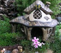 eBay Guides - TOAD HOUSES- HOW DO I ATTRACT TOADS TO MY TOAD HOUSE