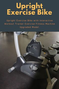The 10 Best Upright Exercise Bike - 2020 Upright Exercise Bike, Upright Bike, Workout Machines, Fun Workouts, Trainers, Tennis, Athletic Shoes, Sweat Pants, Sneaker