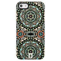 Henrik iPhone 5 Case by Dannijo