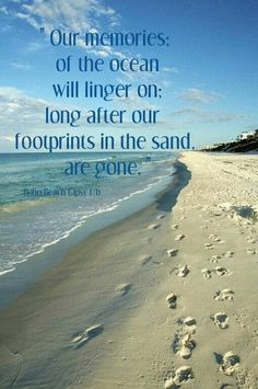 I must have left one million footprints on Wrightsville over last 30years but even if i never went back, it will always be in my heart.