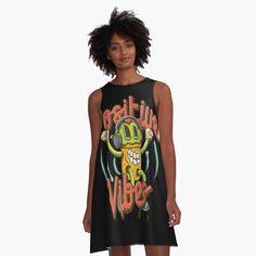 Promote | Redbubble Tank Tops, Women, Fashion, Moda, Halter Tops, Fashion Styles, Fashion Illustrations, Woman