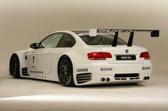 BMW, BMW Power, Racing, Drifting, White Gold, Slammed, Arrow,