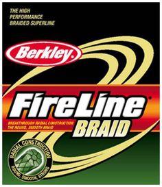 Berkley Fireline Braid 300 Yd Spool(80/15-Pound,Moss Green) at http://suliaszone.com/berkley-fireline-braid-300-yd-spool8015-poundmoss-green/#
