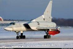 Image result for tupolev image