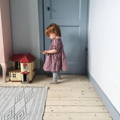 #happymonday Happy Monday, Kids Rugs, Instagram Posts, Home Decor, Homemade Home Decor, Kid Friendly Rugs, Decoration Home, Nursery Rugs, Interior Decorating