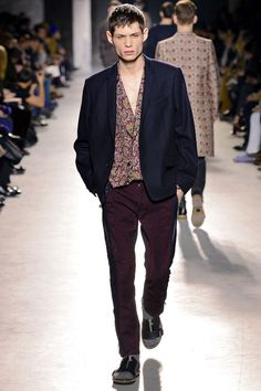 dries-van-noten-paris-fashion-week-fall-2013-04.jpg