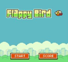 Step 1: Ignore all of the warnings and download Flappy Bird because obviously it can't be as bad as everybody says it is. | The 21 Stages Of Having Your Life Completely Ruined By Flappy Bird