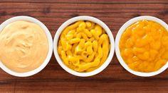 Atalho culinário: veja ingredientes que dão toque especial aos pratos