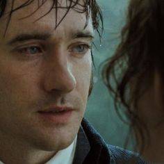 <b>You'll love it, most ardently.</b>