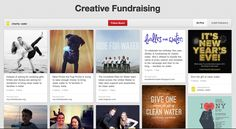 10 Non-Profits That Are Totally Nailing Pinterest Marketing (via http://blog.hubspot.com)