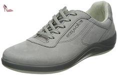 TBS Anyway - Gris - 39EU - Chaussures tbs (*Partner-Link)