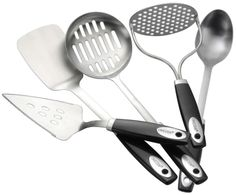 #Win 5 utensils of choice from Oneida! #giveaway