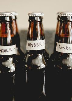 6 Common Questions (and Answers) About Brewing Beer at Home