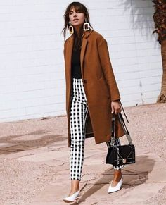 dd2d4df763b0 1469 Best fashion brand images in 2019