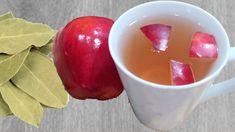 Jablko a bobkový list. Dve suroviny, ktoré sa bežne používajú v kuchyni a mnohí ani netušia, akú majú spolu liečivú silu.Bobkový list sa využíva najmä na dochucovanie rôznych omáčok a polievok.Dokáže však oveľa viac.V kombínácii … Plum, Benefit, Pudding, Fruit, Tableware, Desserts, Food, Tailgate Desserts, Dinnerware