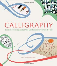 de calligraphy amazon calligraphy molly thorpe 8601200472400 ...
