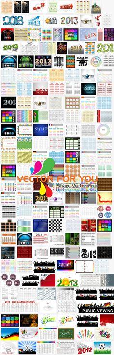 http://www.vectorforyou.com