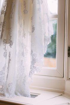 www.bemindfotografie.nl - all rights reserved  Dutch wedding photographer #gown #bride #wedding