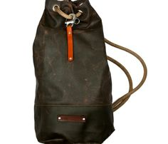 Country Backpack