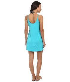 0aa9936ae2 Cute cover up. Great for beach days Seafolly, Swimsuit Cover Ups,  Seychelles,
