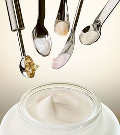 Do You Really Need That Beauty Product? - Daily Makeover