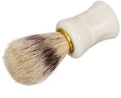 Professional Mens Beard Shaving Brush Barber Salon Shave Tool  http://www.ebay.co.uk/itm/Professional-Mens-Beard-Shaving-Brush-Barber-Salon-Shave-Tool-/131906707914?hash=item1eb640a1ca:g:RNgAAOSwHoFXrgEc  Take  this Budget Item. Visit Luxury Home Gardens and get this offer Now!