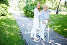 מטפלת סיעודית אמינה ומקצועית | מטפלות סיעודיות מוסמכות לכל הארץ