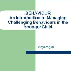 http://vidyaarogya.com/behaviour-presentation/