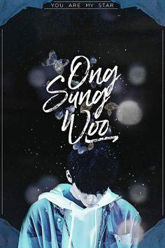 Ong you are my bias! Love At First Sight, First Love, My Love, Ong Seung Woo, Dancing King, Lai Guanlin, Produce 101 Season 2, Kim Jaehwan, Ha Sungwoon