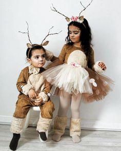 halloween costumes 2019 – New Ideas - Kids costumes Little Girl Halloween Costumes, Toddler Costumes, Christmas Costumes, Baby Costumes, Costumes For Women, Diy Halloween, Halloween 2020, Halloween Decorations, Women Halloween