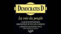 Democrates D // 18 - Onze 44 [La Voie Du Peuple]