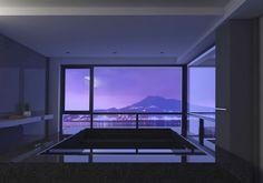interior design  designer:Mett