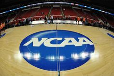 NCAA tournament tip times and TV information for the first and second rounds http://on.si.com/1CkdtqV