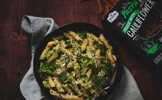 Litehouse acquires gluten-free pasta maker Veggiecraft Farms - FoodBev Media Pasta Recipes, Real Food Recipes, Healthy Recipes, Salad Dressing Brands, Cauliflower Flour, Lentil Flour, Clean Eating, Healthy Eating, Pasta Maker